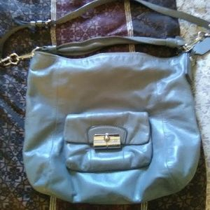 Handbags - SOLD ON OTHER APP.......LARGE Coach bag,